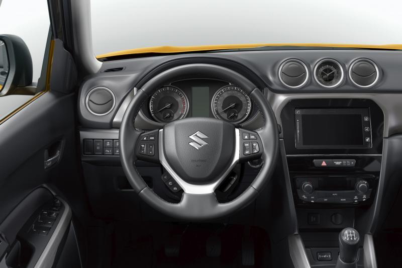 Entretenir la climatisation de votre voiture